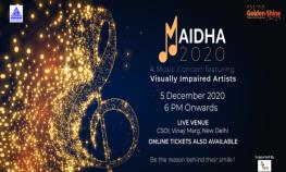 maidha-2020