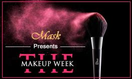 make-up-week