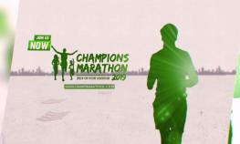 marathon-champions