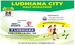 marathon-ludhiana