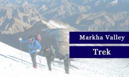 markha-trek