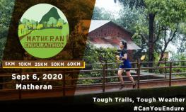 matheran-marathon-2020