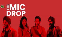 mic-drop-19