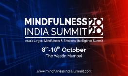 mindfullness-summit
