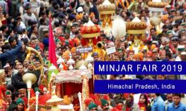 minjar-fair