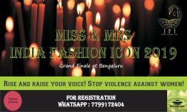 miss-fashion