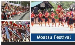 moatsu-fest