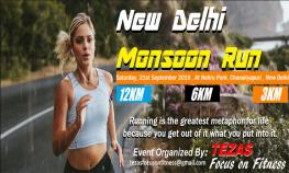 monsoon-run-delhi