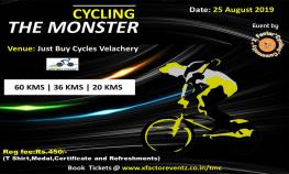 monster-cycling