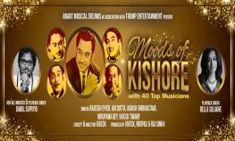 moods-of-kishore