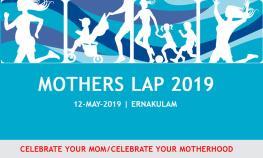 mother-lap