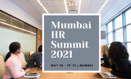 mumbai-summit