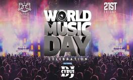 music-day-world