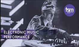 music-performance