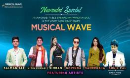 musical-wave