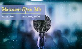 musicians-mic