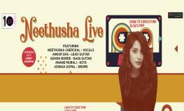 neethusha-live