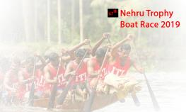 nehru-race