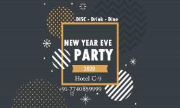 new-year-party-2020