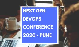 next-gen-conference