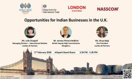 opportunities-uk