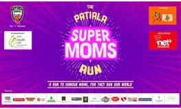 patiala-run