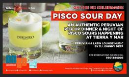 peruvian-dinner