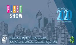 plast-show-2020