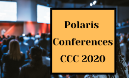 polaris-conference