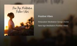 positive-vibes