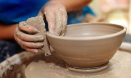 pot-workshop