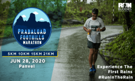 prabalgad-marathon