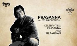 prasanna-concert
