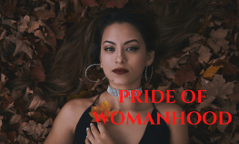 pride-womenhood