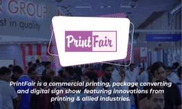 print-fair-2020