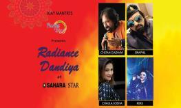 radiance-dandiya