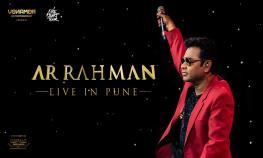 rahman-live-pune