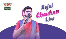 rajat-live