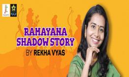 ramayan-story