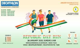 republic-day-run