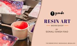 resin-art-work