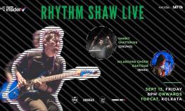rhythm-shaw
