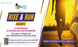 rise-run-season2
