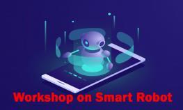 robots-workshop