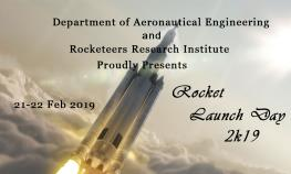 rocket-launch-day