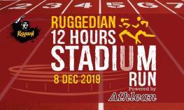 ruggedian-12
