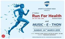 run-health