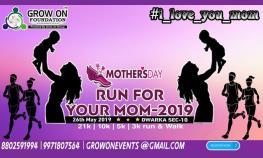 run-mom