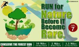 run-nature