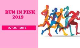 run-pink